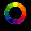 basic-edit-icon