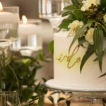 The Wedding Flowers and More Event at Rodney's Oyster House
