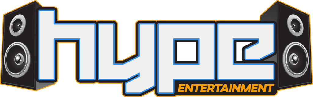 hype-logo-horizontal-hres-small-file