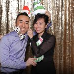 The Groundswell 2019 Holiday Party hosted at Hudson