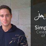 Live Stream for Simpson Van Der Linden