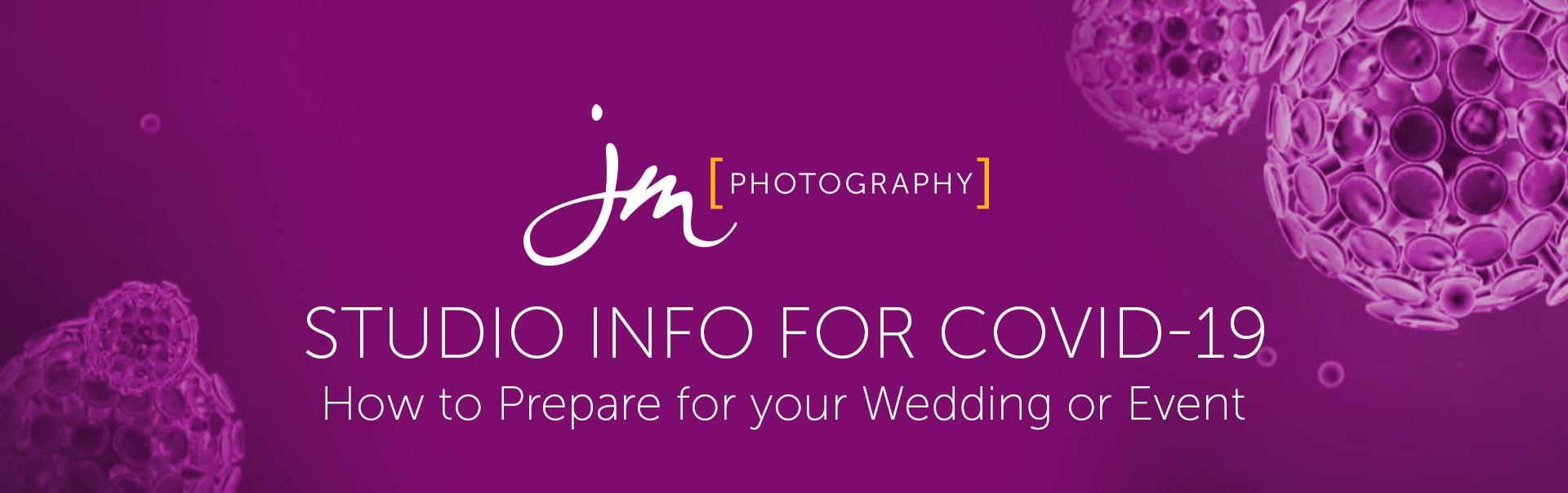 covid-19-coronavirus-wedding-event-preperation-jm_photography-200801
