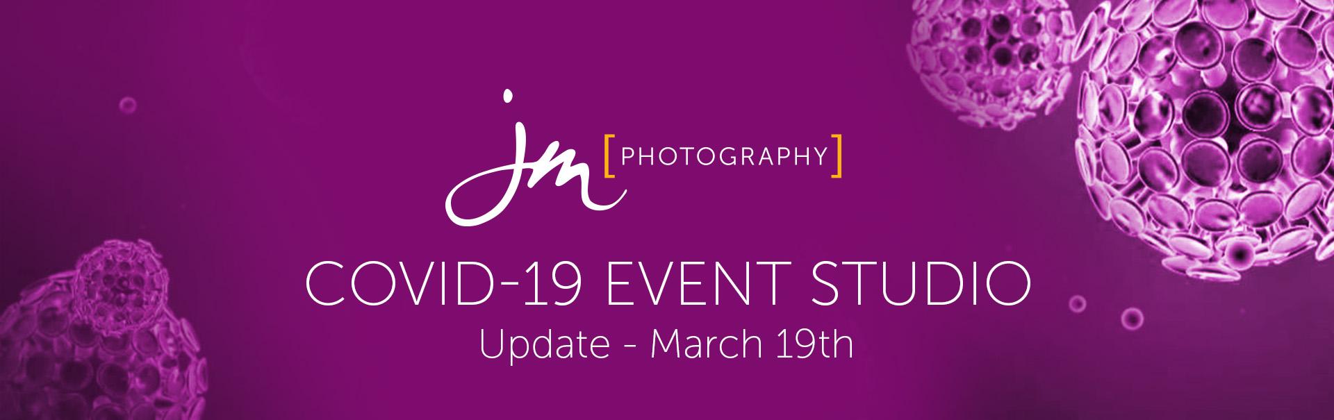 covid-19-coronavirus-jm_photography-event-studio-update-20200319